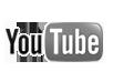 Accès Youtube Galdec Décolletage